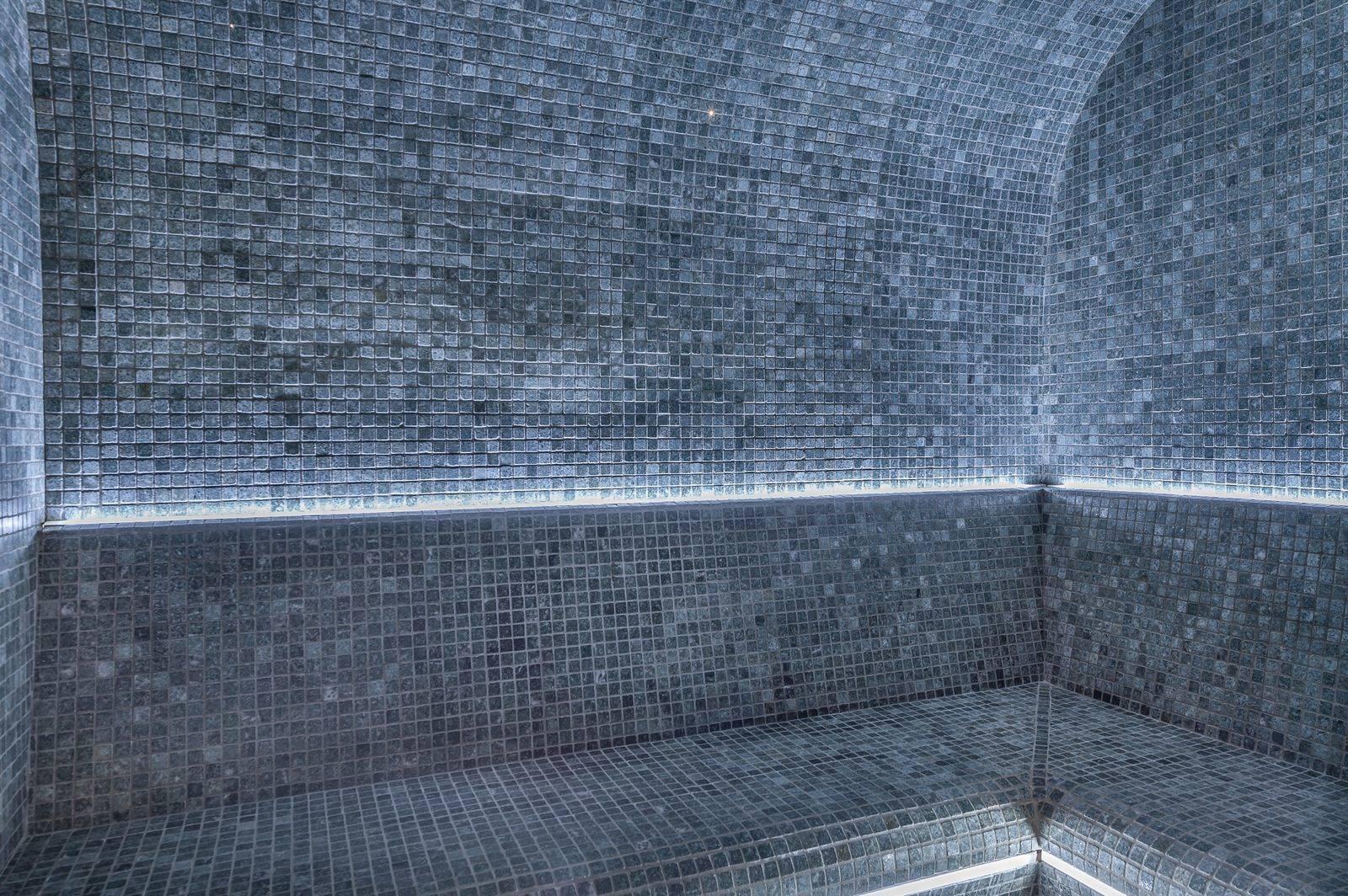 Lovelydays luxury service apartment rental - Megève - Senses Chalet - Partner - 6 bedrooms - 6 bathrooms - Jacuzzi - ef7ef7793cae - Lovelydays