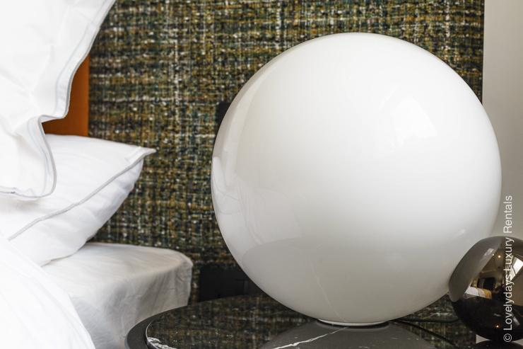 Lovelydays luxury service apartment rental - London - Fitzrovia - Goodge street II - Lovelysuite - 2 bedrooms - 2 bathrooms - Design - 1d636c620f8a - Lovelydays