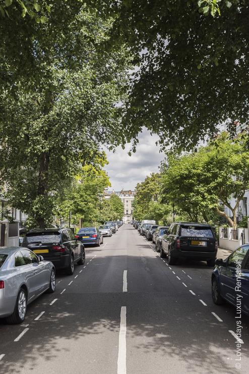 Lovelydays luxury service apartment rental - London - Soho - Romilly Street - Lovelysuite - 2 bedrooms - 2 bathrooms - Amazing garden - 1479111b69e3 - Lovelydays