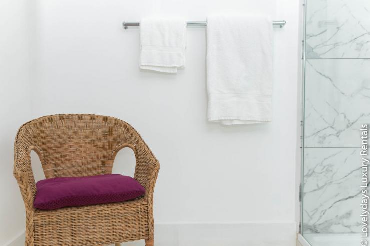 Lovelydays luxury service apartment rental - London - Fitzrovia - Goodge 55 - Lovelysuite - 2 bedrooms - 3 bathrooms - Design - b75d15fcd729 - Lovelydays