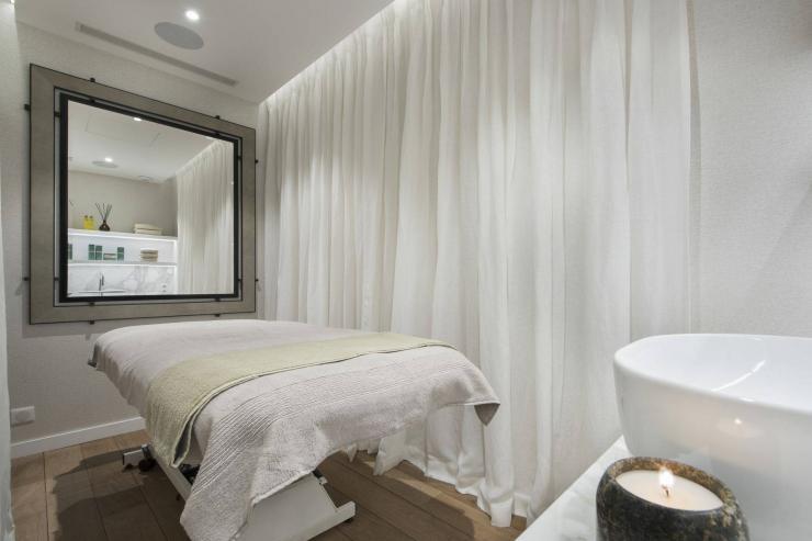Lovelydays luxury service apartment rental - Courchevel - Great Roc Chalet - Partner - 7 bedrooms - 6 bathrooms - Design - c1f773a6d356 - Lovelydays