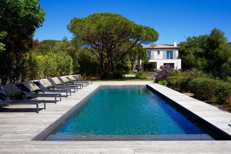 https://lovelydays.com/images/properties/img/La-Vigne-du-Jas/La-Vigne-du-Jas-afe1e14b804b.jpeg