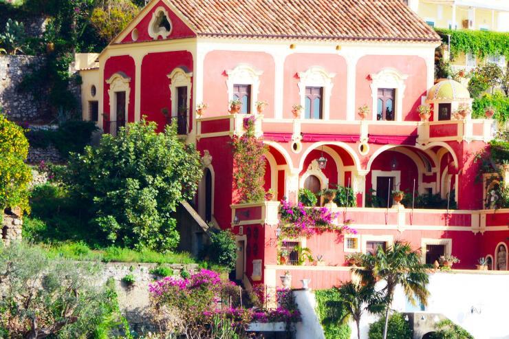 https://lovelydays.com/images/properties/img/Villa-Giano/Villa-Giano-929c6d2f7c85.jpg