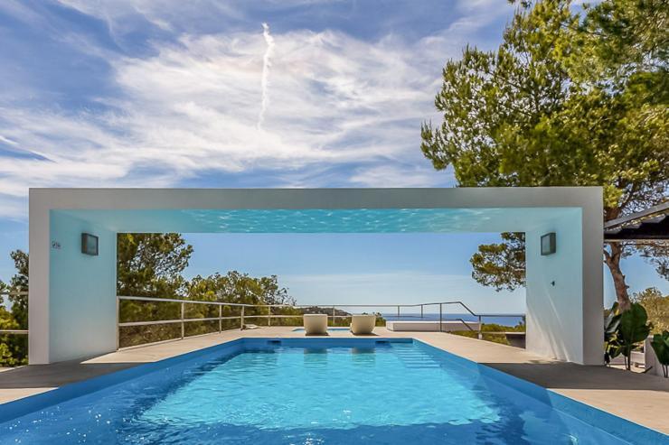 https://lovelydays.com/images/properties/img/Villa-Mariposa/Villa-Mariposa-7732d9c76e44.jpg