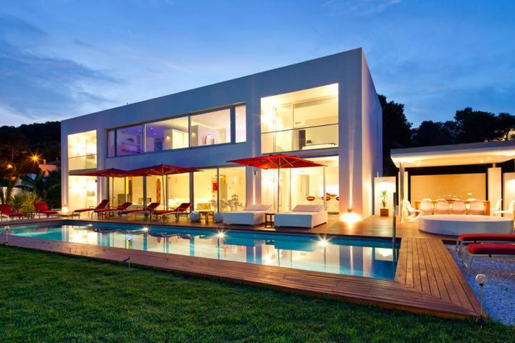 https://lovelydays.com/images/properties/img/Villa-Sosiego/Villa-Sosiego-eece9923268c.jpg